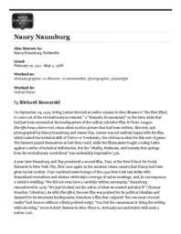 thumnail for Naumburg_WFPP.pdf