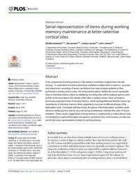 thumnail for journal.pbio.2003805.pdf