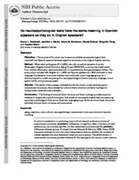 thumnail for Siedlecki-2010-Do neuropsychological tests hav.pdf