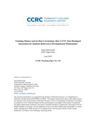 thumnail for cuny-start-math-instruction.pdf