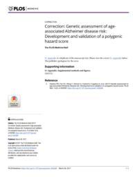 thumnail for journal.pmed.1002289 (1).pdf