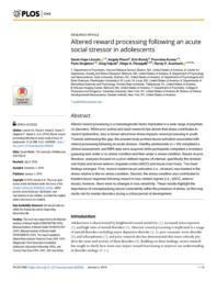 thumnail for journal.pone.0209361.pdf