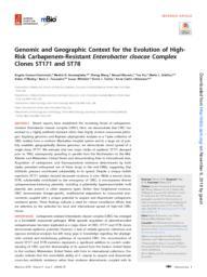 thumnail for e00542-18.full.pdf