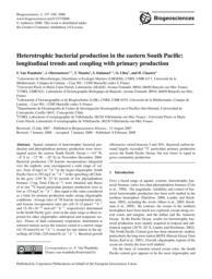 thumnail for bg-5-157-2008.pdf