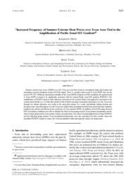 thumnail for Deng_Ting_et_al_jcli-d-17-0554.1.pdf