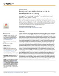 thumnail for journal.pone.0179255.pdf