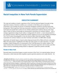 thumnail for Racial Inequities.pdf