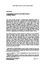 thumnail for A_Mazandarani_Account_of_the_Babi_Incide.pdf