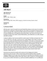 thumnail for Kari_WFPP.pdf
