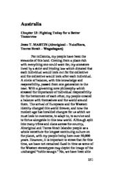 thumnail for Global_Indigenous_Youth_Chapter13.pdf