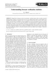 thumnail for Mason_SJ_2008_MetApps_15_31.pdf