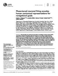 thumnail for elife-32554-v2 (1).pdf