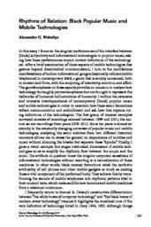 thumnail for CM99100_Wehiliye.pdf