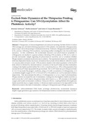 thumnail for molecules-22-00379.pdf