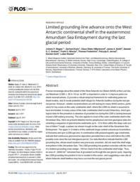 thumnail for journal.pone.0181593.pdf
