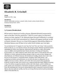 thumnail for Grimball_WFPP.pdf