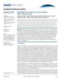thumnail for Johnson.et.al.2016.pdf