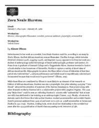 thumnail for Hurston_WFPP.pdf