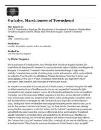 thumnail for Gwladys_WFPP.pdf