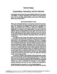 thumnail for BHR 93-4__John review essay.pdf