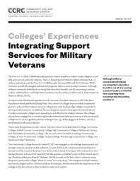 thumnail for colleges-experiences-integrating-support-services-military-veterans.pdf