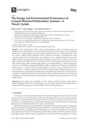 thumnail for energies-09-00622.pdf