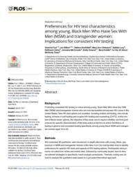 thumnail for journal.pone.0192936.pdf