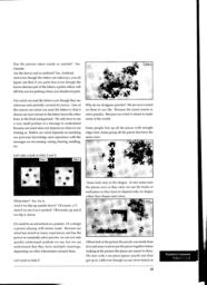 thumnail for Opening Ceremony 2006 3.pdf