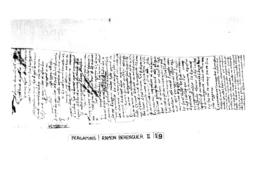 thumnail for Pazzaglini_Peter_R_A_document_relating_to_the_Treaty_of_Troyes.pdf