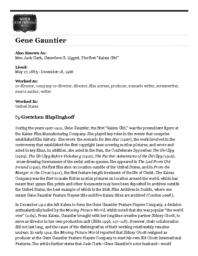thumnail for Gauntier_WFPP.pdf
