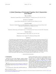 thumnail for Bieli_etal_JCLIM2019_jcli-d-17-0518.1.pdf