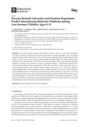 thumnail for behavsci-07-00002.pdf