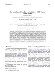 thumnail for Yang_2015_bias.pdf