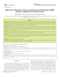thumnail for 546-11099-1-PB.pdf