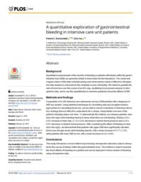 thumnail for journal.pone.0212040.pdf