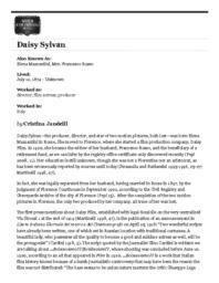 thumnail for Sylvan_WFPP.pdf