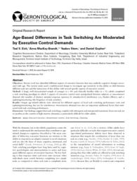 thumnail for Age-Based Differences in Task Switching.pdf