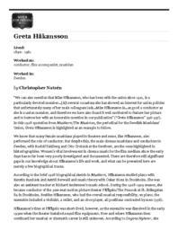 thumnail for Håkansson_WFPP.pdf