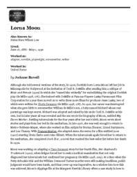 thumnail for Moon_WFPP.pdf