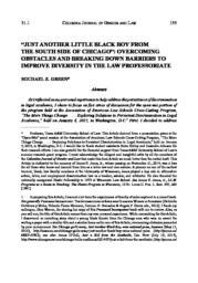 thumnail for Green_print.pdf