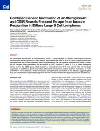 thumnail for Challa-Malladi M et al Cancer Cell 2011.pdf