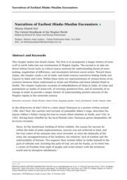 thumnail for Asif_Narratives.pdf