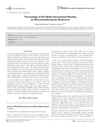 thumnail for 579-11185-2-PB.pdf