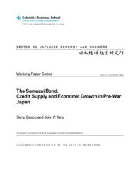 thumnail for WP 363 Basco Tang Samurai Bond.pdf