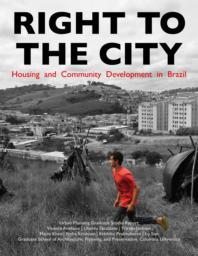 thumnail for GSAPP-UP 2016 Housing and Community Development Brazil-MTST.pdf