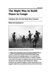 thumnail for FA Congo 2017 reply.pdf