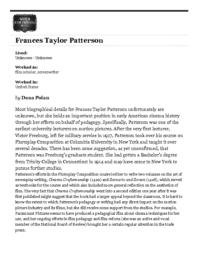 thumnail for Patterson_WFPP.pdf