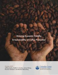 thumnail for Ensuring-Economic-Viability-and-Sustainability-of-Coffee-Production.pdf