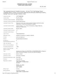 thumnail for Figure 4 RightsLink Printable License.pdf