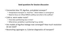 thumnail for Session02_Session_Questions.pdf